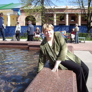 ольга петрова - Санкт-Петербург, Россия, 53 года на Мой Мир@Mail.ru