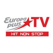 Europa Plus TV группа в Моем Мире.