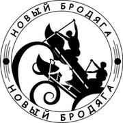 Клуб Новый Бродяга group on My World