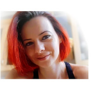 Ксения Мищенко - 33 года на Мой Мир@Mail.ru