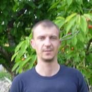 Павел Бояркин - Новороссийск, Краснодарский край, Россия, 35 лет на Мой Мир@Mail.ru