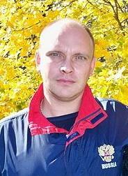 Сурков Олег