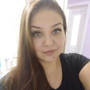 Гульназ Фазлыева в Моем Мире.