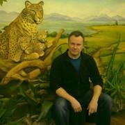 Александр Аминев - Екатеринбург, Свердловская обл., Россия, 49 лет на Мой Мир@Mail.ru