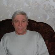 Анатолий ситников