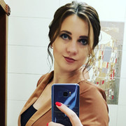 Анна Бабенко - 29 лет на Мой Мир@Mail.ru