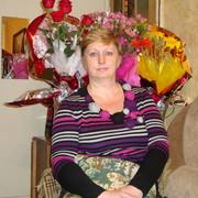 Алла Малышкина - Ульяновск, Ульяновская обл., Россия, 53 года на Мой Мир@Mail.ru