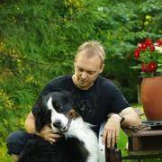 Илья Родионов - 47 лет на Мой Мир@Mail.ru