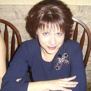 Светлана Исмагилова - Костромская обл., 50 лет на Мой Мир@Mail.ru