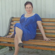 Елена Федотова - Орехово-Зуево, Московская обл., Россия на Мой Мир@Mail.ru