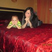 Yuliya Yurevna. - Николаевск-на-Амуре, Хабаровский край, Россия, 20 лет на Мой Мир@Mail.ru