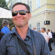 Андрей Малеев в Моем Мире.