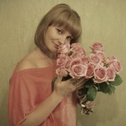 Ксюша Богдан - Сумы, Сумская обл., Украина, 32 года на Мой Мир@Mail.ru