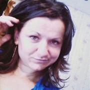Надежда Севрюкова - Крымск, Краснодарский край, Россия, 29 лет на Мой Мир@Mail.ru