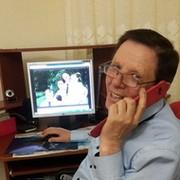 Валерий Ваганов - Самара, Самарская обл., Россия, 68 лет на Мой Мир@Mail.ru