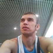 goliy-vitalik-lobanov