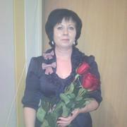 Юлия Черанева - Курган, Курганская обл., Россия, 41 год на Мой Мир@Mail.ru