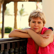 Ирина Либерзон - Челябинская обл., 55 лет на Мой Мир@Mail.ru