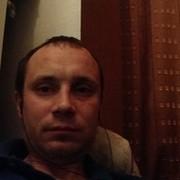 Сергей Калинин on My World.