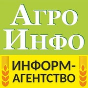 Агро Инфо on My World.