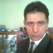 ALBATROS Виктор Вандышев on My World.