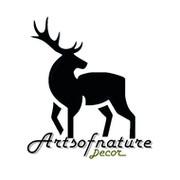 Artsofnature Artsofnature on My World.