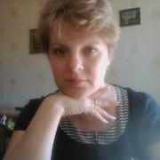 Елена Шестяева on My World.
