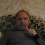 Геннадий витковский on My World.