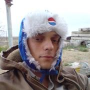 Андрей Калинкин on My World.