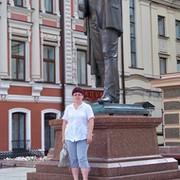 татьяна мельникова on My World.