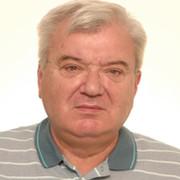 Николай Шевчук on My World.