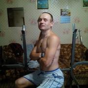 Сергей Вакурин on My World.
