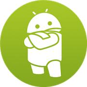 Android группа в Моем Мире.