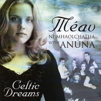 Celtic Dreams