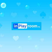 inPlayRoom.ru group on My World