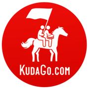 KudaGo — афиша Сочи группа в Моем Мире.