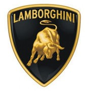 Lamborghini group on My World