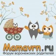 Мамы и папы Воронежа и Воронежской области group on My World
