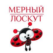 Мерный Лоскут group on My World
