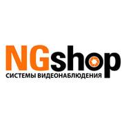 Видеонаблюдение и оборудование NGshop.ru группа в Моем Мире.