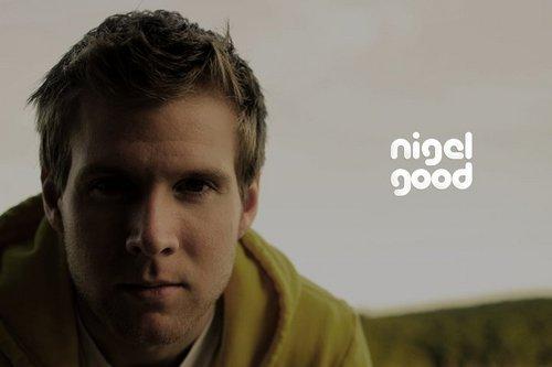 Nigel Good