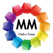 MasterMind Club «ПреТворение» - путь к Мудрости! group on My World