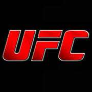 UFC Top Videos group on My World