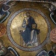 Христианские древности группа в Моем Мире.