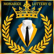 MonarkhLev100 TRON group on My World