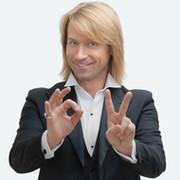 Олег Винник (Olegg Vynnyk) - официальная группа группа в Моем Мире.