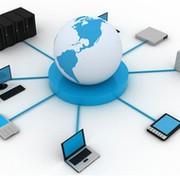 Сбор данных с интернета : Теория, Программы и Решения группа в Моем Мире.