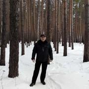 Владимир  Лютиков on My World.