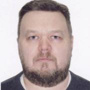 Aleksey V. Popov-Nikiforov on My World.
