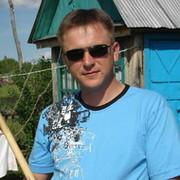Андрей Зиновьев on My World.